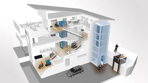 btp services travaux pour personne handicap agen. Black Bedroom Furniture Sets. Home Design Ideas